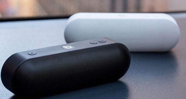 براءة اختراع جديدة من أبل لمكبر صوت ذكي بمساعد Siri - تكنولوجيا نيوز