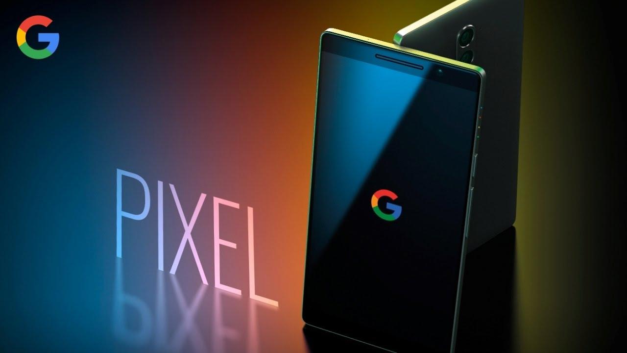 نتيجة بحث الصور عن جوجل بيكسل 2