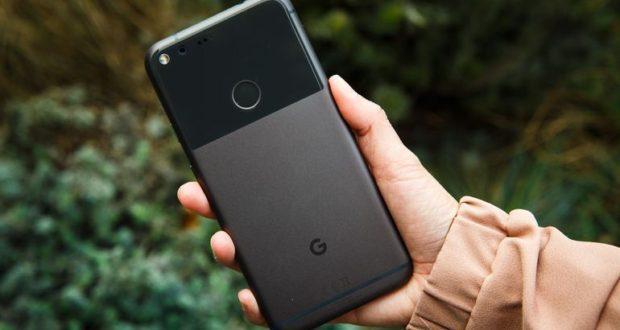 جوجل تبيع أكثر من مليون هاتف Pixel - تكنولوجيا نيوز