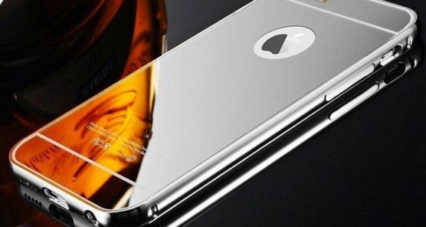 أبل في سباق مع الزمن لمواكبة الطلبات المتوقعة على هاتف iPhone 8