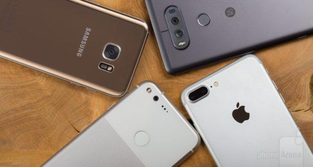 الانتظار هو الحل الأمثل لشراء أفضل هاتف ذكي - تكنولوجيا نيوز