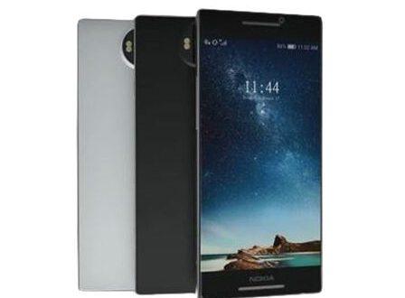 تسريبات..نوكيا قد تكشف النقاب عن هاتف Nokia 8 في 31 يوليو - تكنولوجيا نيوز