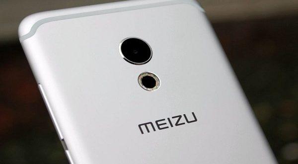 صورة مسربة تكشف عن هاتف Meizu M6 Note بكاميرا مزدوجة وفلاش Quad LED