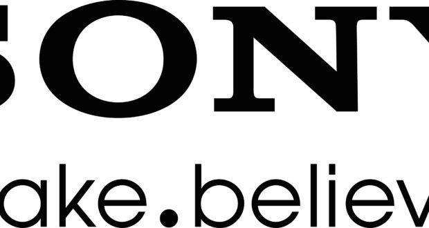 أفضل 3 هواتف سوني في عام 2017 - تكنولوجيا نيوز