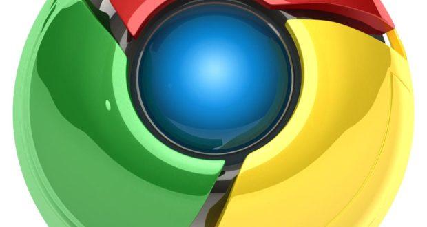 أهم 3 نصائح لتسريع أداء جوجل كروم على أندرويد - تكنولوجيا نيوز