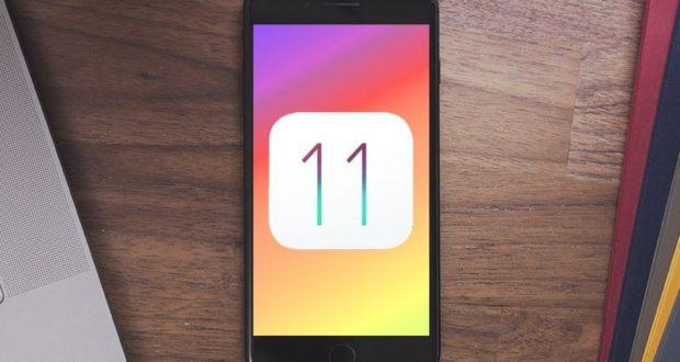 تحديث iOS 11 يسهل تحويل Live Photos إلى صور متحركة