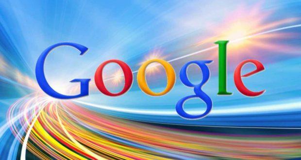 خطوات يجب على جوجل القيام بها لتصبح المنافس الأكبر لآبل بسوق الهواتف الذكية
