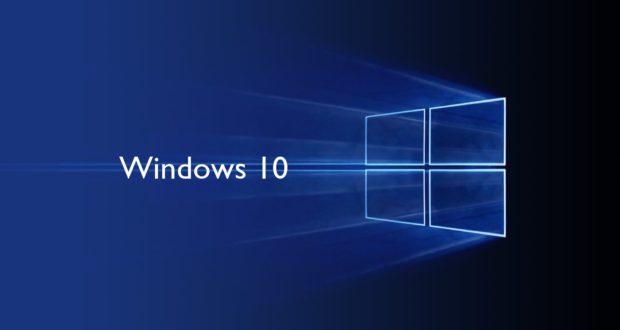 مايكروسوفت تحمي مستخدمي ويندوز 10 من القرصنة بميزة جديدة - تكنولوجيا نيوز