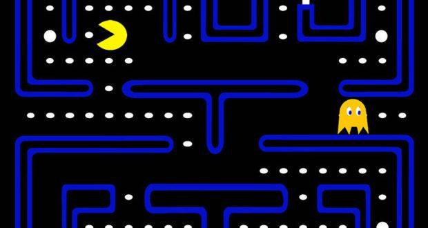 أفضل 3 ألعاب كلاسيكية على جوجل تذكرنا بأيام الطفولة