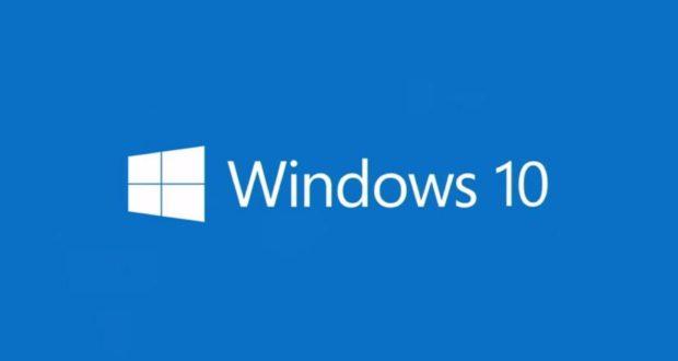 ويندوز 10 يسيطر على ساحة أجهزة الكمبيوتر ويحد من انتشار ويندوز 7
