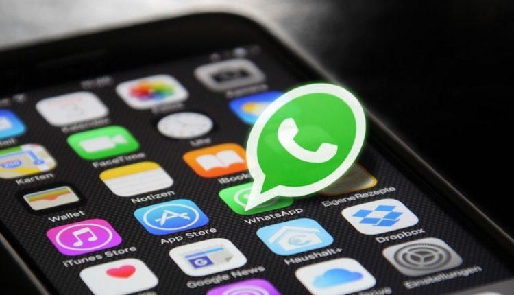 Whatsapp 750x430 - خدعة سهلة تتيح لك كتابة رسائل واتساب و إرسالها لاحقا حسب جدولتك