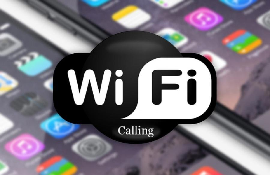 اعرف كيفية اجراء مكالمة هاتفية محلية أو دولية مجانا عبر شبكة واي فاي