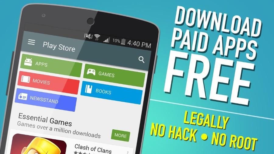 6 تطبيقات وألعاب أندرويد مدفوعة بإمكانك الآن تحميلها مجاناً لفترة محدودة (16)
