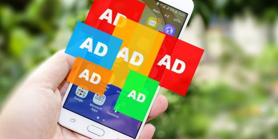 4 حلول للتخلص من الإعلانات والنوافذ المنبثقة أثناء التصفح على أندرويد - تكنولوجيا نيوز