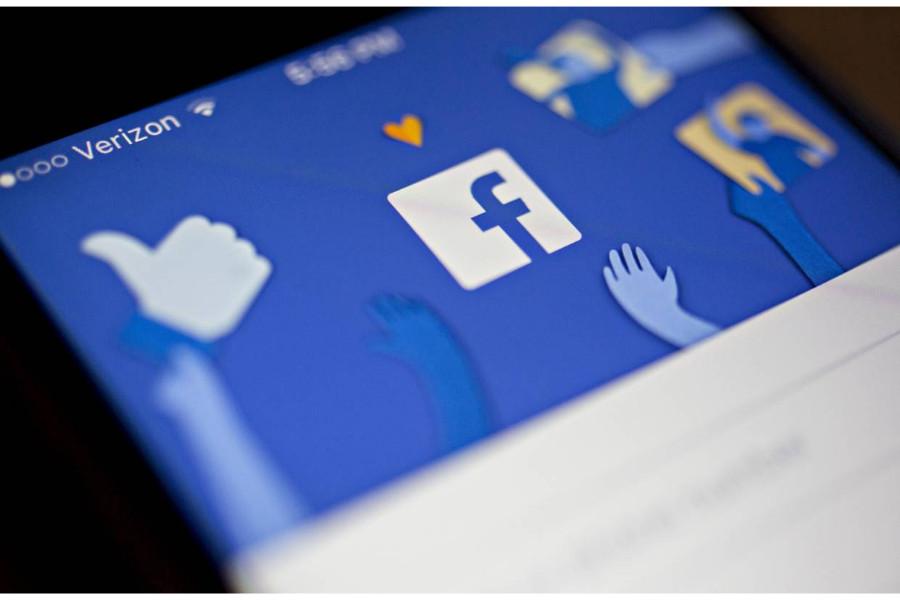 فيسبوك تتجسس عليك عبر 8.4 مليون موقع مختلف!