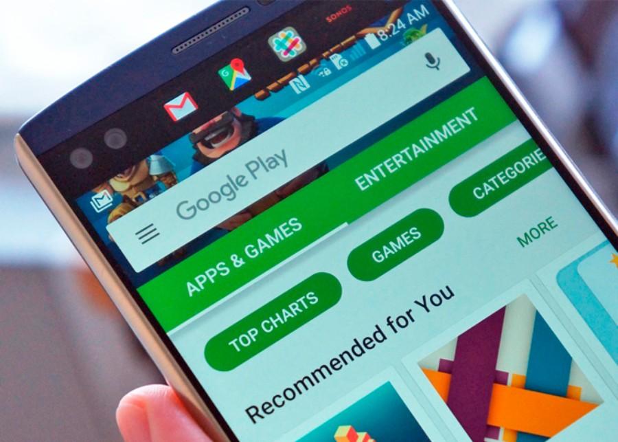 22 تطبيق ولعبة أندرويد مدفوعة يمكنك تحميلها الآن مجاناً