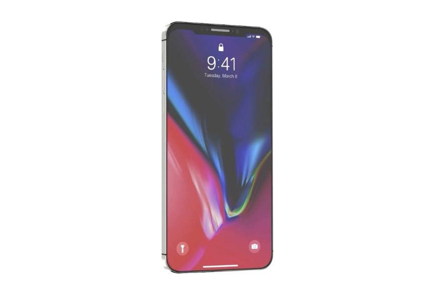 تسريب يؤكد بأن آيفون SE 2 سيكون أهم هواتف 2018