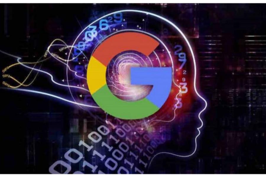 تعرف على خطة جوجل للسيطرة على البشر