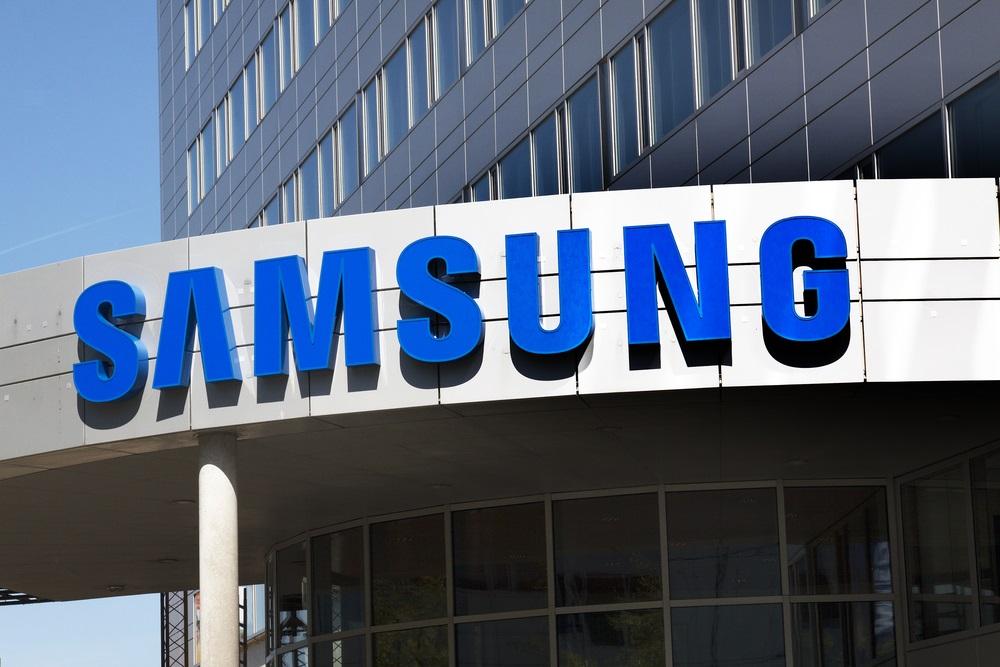 الشركات الصينية أصبحت كابوس سامسونج في سوق أفريقيا - تكنولوجيا نيوز