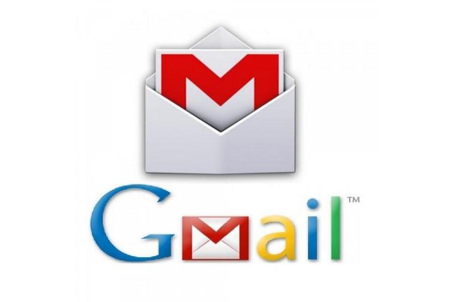 هكذا يمكنك إرسال رسائل Gmail بدون الاتصال بالإنترنت