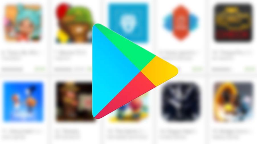 20 تطبيق ولعبة أندرويد مدفوعة يمكنك تحميلها الآن مجاناً