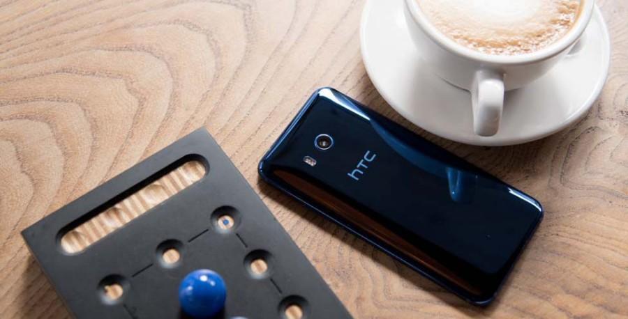 يبدو أن أبل ستضيف ميزة بهواتف HTC وجوجل إلى آيفون