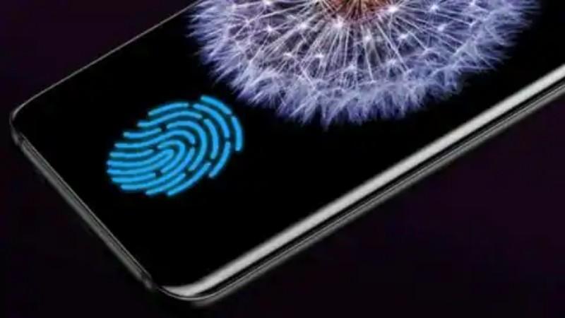 ظهور أول تفاصيل هواتف جالكسي A ونوت 10 لعام 2019