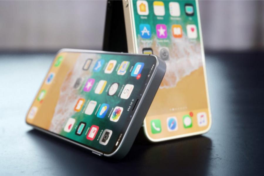 أبل ستتوقف عن إنتاج هاتفي آيفون X وآيفون SE