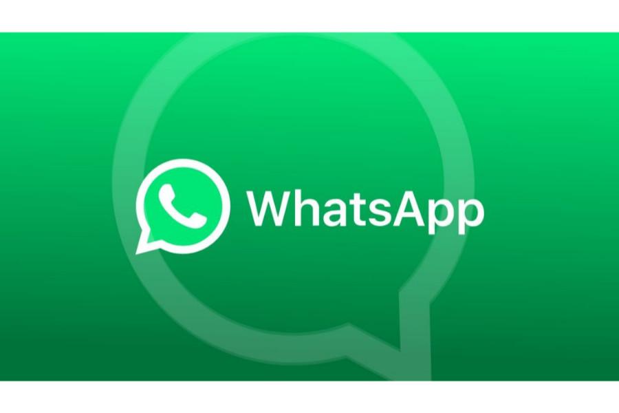 كيف تغيّر رقم واتساب وهاتفك دون فقدان محادثاتك