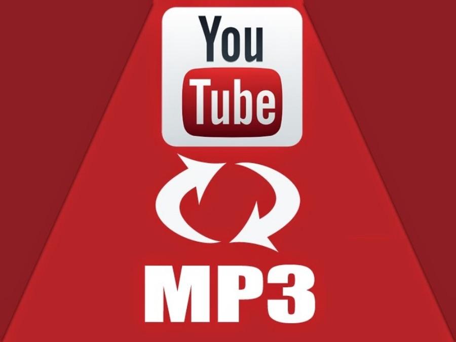 حوّل أي فيديو إلى MP3 على هاتفك باستخدام هذا التطبيق