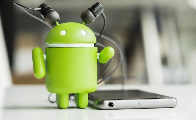 صوت هاتفك الأندرويد ضعيف؟ هذا التطبيق يحل المشكلة!