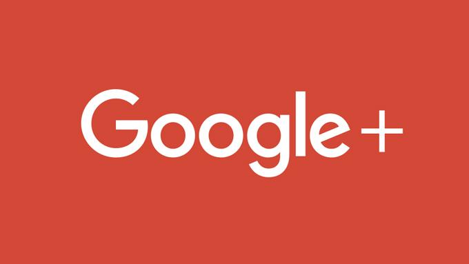 جوجل تعلن رسمياً إغلاق شبكة جوجل بلس