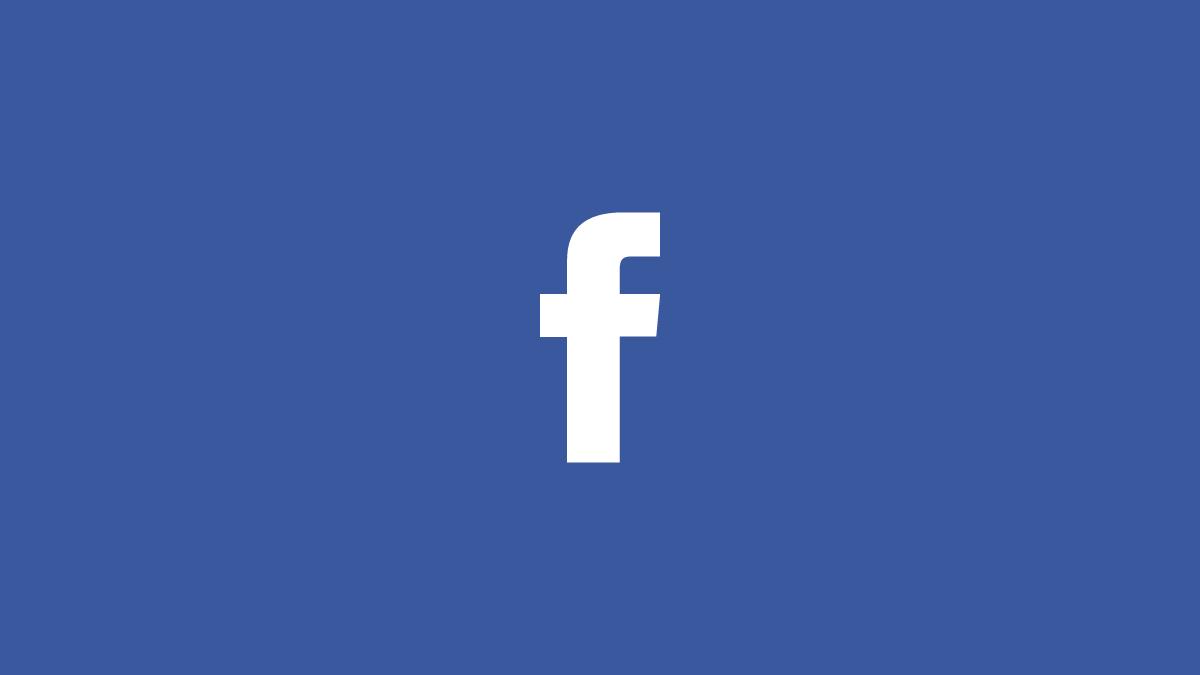 خريطة البث المباشر في فيسبوك تمكنك من رؤية البث المباشر لأي شخص في العالم