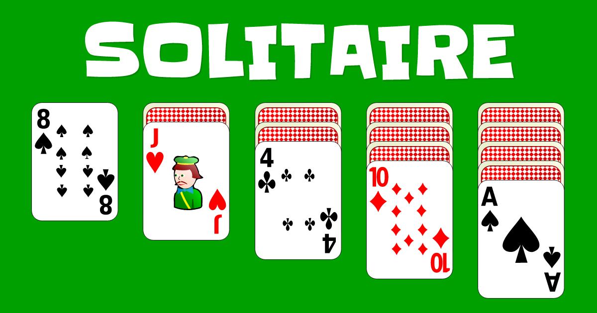 لمحبي لعبة Solitaire .. مايكروسوفت تطلق اللعبة على منصتي أندرويد وiOS