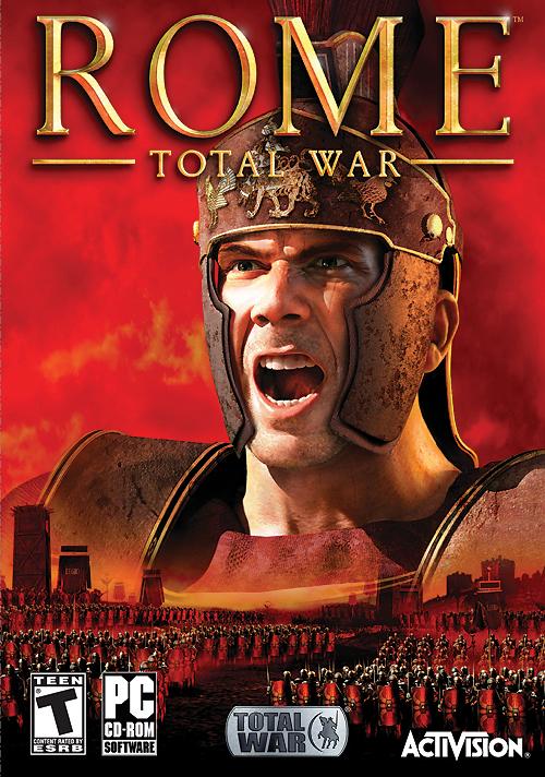 rome-total-war