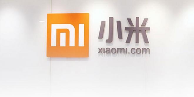 Xiaomi تظهر عالميا وتخطط لحضور مؤتمر CES