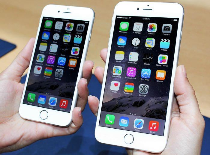i-phone-6-s