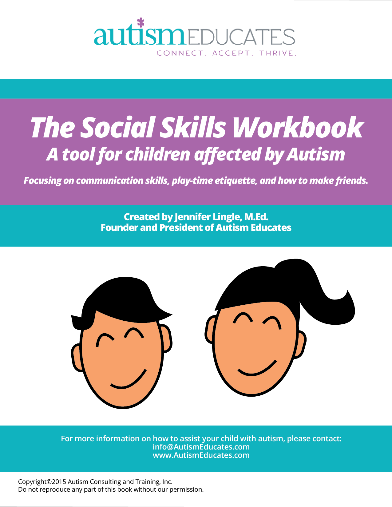 social-skills-for-autism